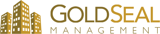 GoldSeal Property Management | Toronto